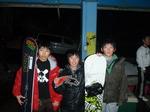 09氷ノ山GSユース男子.JPG