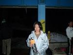 09氷ノ山GSユース女子.JPG