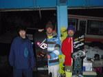 09氷ノ山GSFS男子.JPG