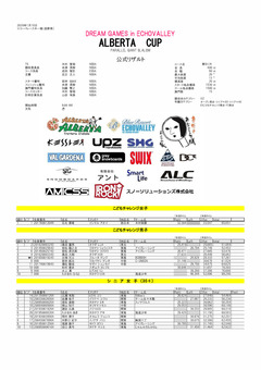 ALBERTA_CUP_200118PGS_ページ_1.jpg