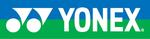 yonex-logo09.jpg